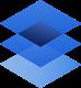 Acronis Cyber Backup Cloud Standard (per Gigabyte)