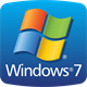 Windows 7 Extended Security Updates 2021