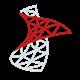 SQL Server Enterprise – Paket mit 2-Kerne-Lizenz – 1 Jahr