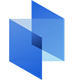 Acronis Cyber Notary Cloud